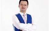 万博manbext手机版注册董事长宁佐文介绍